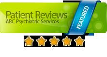 Patient Review
